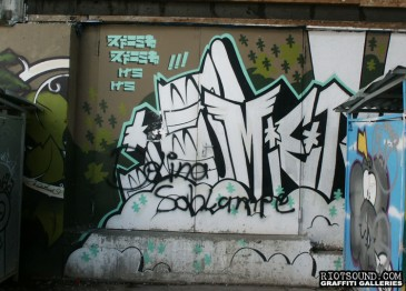 Street_Graffiti_Art