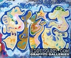Style_Monsta_Graffiti