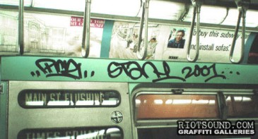 Subway_Inside_Graffiti_Tags