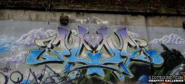 Swiss_Graffiti