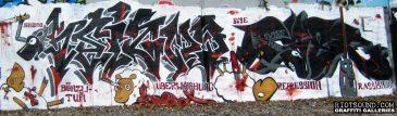Swiss_Made_Graffiti