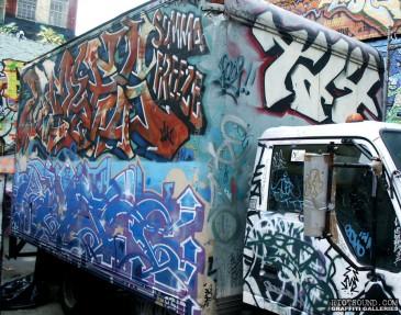 TD4_Graffiti_Piece