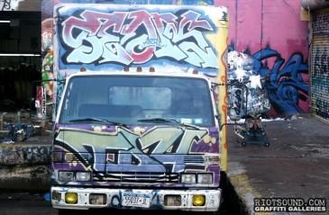 TD4_Truck