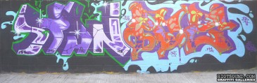 TDS_Graffiti