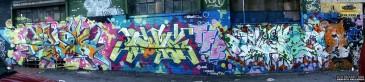 TFP_Graffiti_Bronx