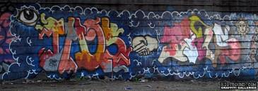 TMOS_BRUS