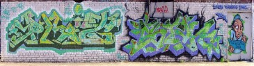 TS5_Graff_Pieces_001