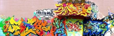 TSF_Harlem_Graffiti_Hall_Of_Fame