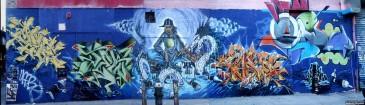 Tats_Cru_Wall_Bronx