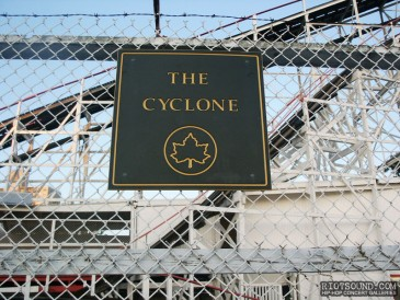 The_Cyclone_Brooklyn
