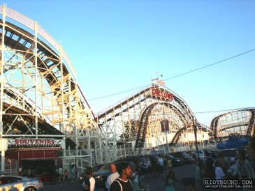 The_Cyclone_Coney_Island