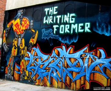 The_Writing_Former
