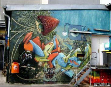 Three_Dimentional_Graffiti