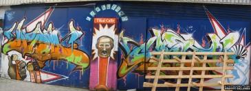 Tikal_Calle_Graffiti