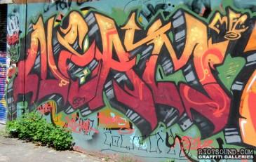 Toronto_Graff
