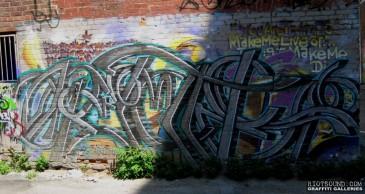 Toronto_Graffiti