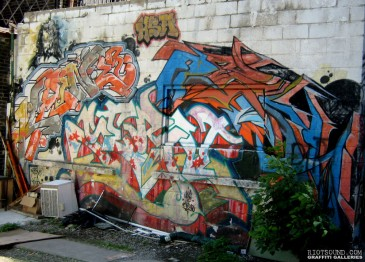 Toronto_Graffiti_Art