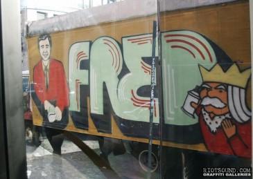 Truck_Aerosol_Art
