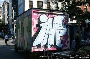 Truck_Burner