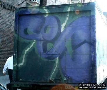 Truck_Graffiti_01