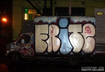 Truck_Graffiti_05