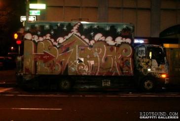 Truck_Graffiti_06