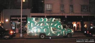 Truck_Graffiti_07