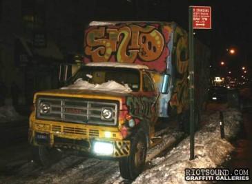 Truck_Graffiti_10