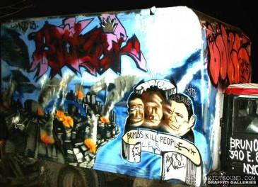 Truck_Graffiti_11