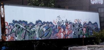 Truck_Graffiti_12