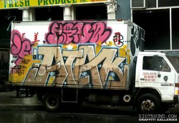 Truck_Graffiti_15