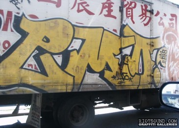 Truck_Graffiti_Piece
