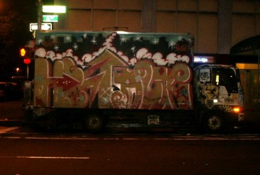 Trucks06