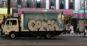 Trucks07