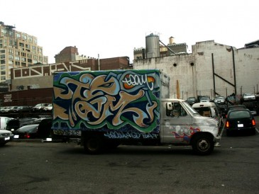 Trucks08