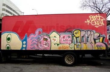 Trucks18