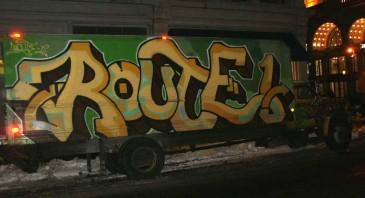 Trucks22