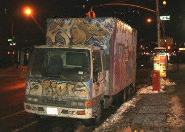 Trucks27