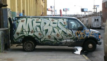 Trucks40