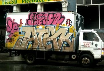 Trucks44