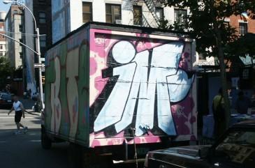 Trucks45
