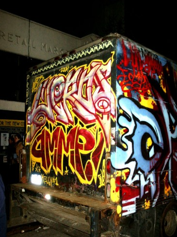 Trucks52