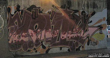 Underpass_Graff_In_Rome