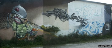 Unfinished_Graffiti_Mural