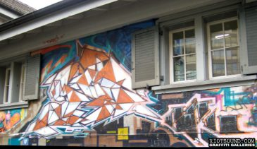 Urban_Abstract_Art