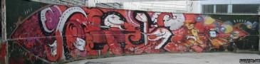 Urban_Art_Kultfabrik