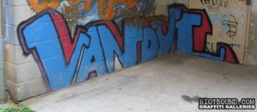 VANDUL