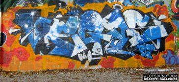 Vegas_Zurich_Graffiti