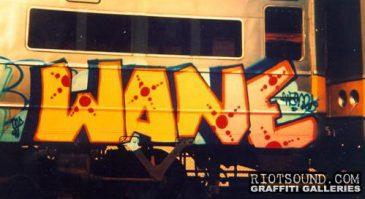 WANE_COD