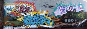 War_Mural